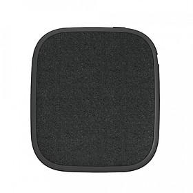Pin Sạc Dự Phòng Không Dây Xiaomi SOLOVE (10000mAh)