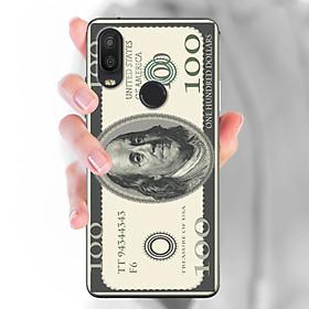 Ốp lưng dành cho  Vsmart Joy 1+ mẫu Tiền
