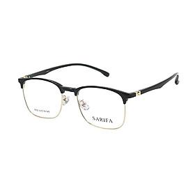 Gọng kính, mắt kính SARIFA 3505 (53-19-145) chính hãng, nhiều màu lựa chọn
