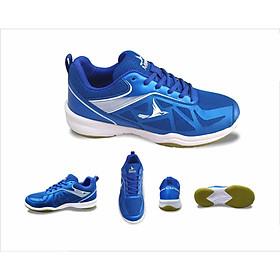 Giày bóng chuyền, cầu lông Mira 19.1 thương hiệu HIWING