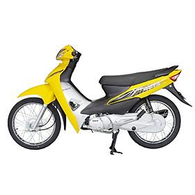 Xe Máy 50cc DK Ways