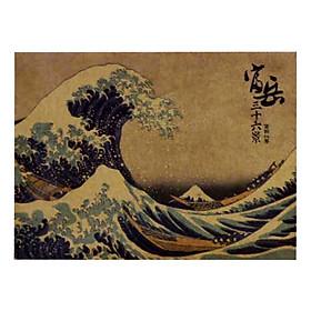 Hình đại diện sản phẩm Postcard Fukushima