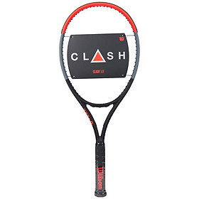 Vợt Tennis Wilson CLASH