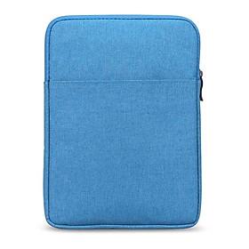 Túi Đựng Chống Sốc Cho Kindle, Kindle Paperwhite
