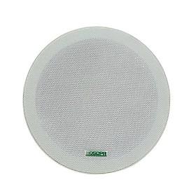 Loa âm trần DSPPA DSP5011 công suất 10W
