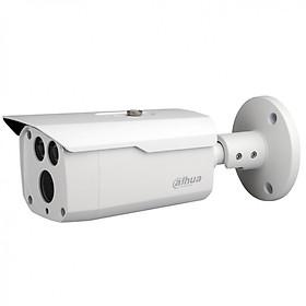 Camera Dahua HFW 1200DP Full HD 1080P - Chính Hãng + Tặng kèm nguồn Adapter