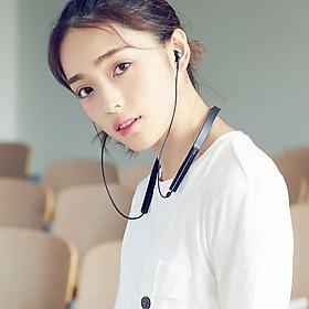 Tai Nghe Bluetooth Đeo Cổ Xiaomi