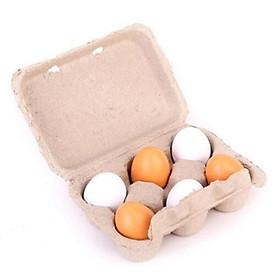 Hộp Trứng Đồ Chơi Cho Bé