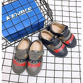 Giày sandal thời trang cho bé trai - KENIKE