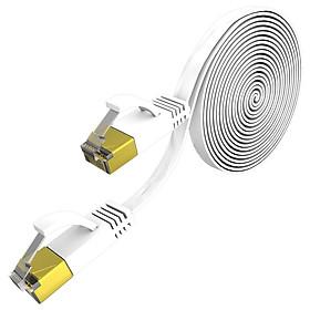 Dây Cáp Kết Nối Mạng Ethernet RJ45 (15m)