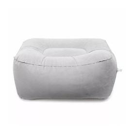 Ghế di động bơm hơi không xì Ghế sofa Ghế đệm Trang trí nội thất