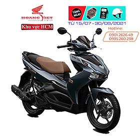 Xe máy Honda Air Blade (2021) 150cc Đặc biệt Phanh ABS