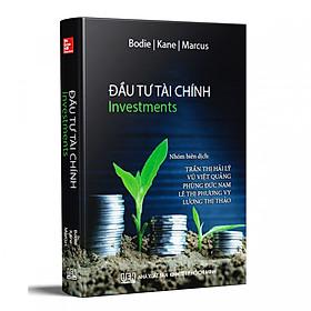 Đầu Tư Tài Chính - Investing