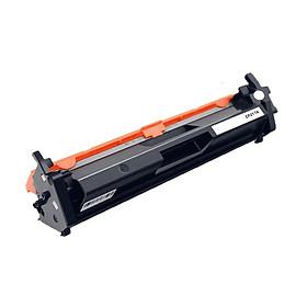 Hộp mực 17A cho máy in HP M102w, MFP M130fn, MFP M130fw