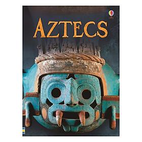 Usborne Aztecs