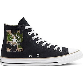 Giày Converse Chuck Taylor All Star Camo Connection - 167179V