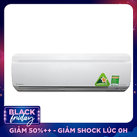 Máy Lạnh Daikin Inverter 1.5 HP FTKS35GVMV/RKS35GVMV