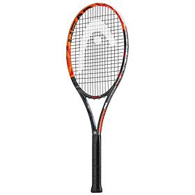 Vợt tennis HEAD Graphene XT Radical Pro | 310g, 98 in2
