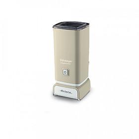 Máy tạo bọt sữa  (Màu kem) Ariete  MOD. 2878/03 - Hàng chính hãng