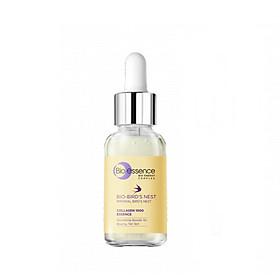 Tinh chất dưỡng da tươi sáng và căng mọng Bio-essence Bio-Bird's Nest Collagen Essence 30ml