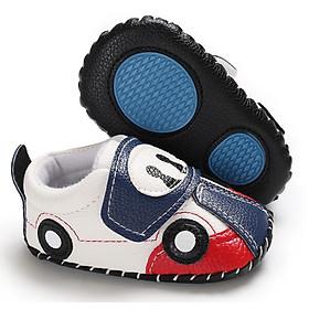 Giày Xe Oto Tập Đi G061