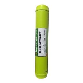 Lõi Lọc Số 7 Kangaroo Alkaline - Hàng chính hãng