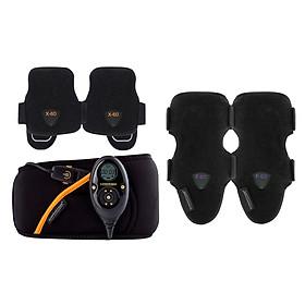 Xi Lan Tong (SLENDERTONE) intelligent repair belt + ladies arm exercise belt + men's arm exercise belt