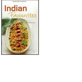Indian Favourites