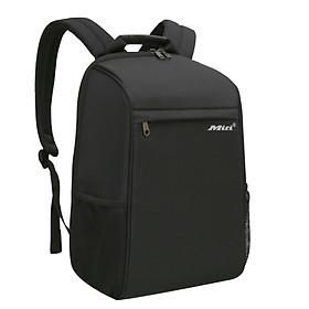 Balo laptop - Balo đi học,đi làm chất lượng bền đẹp, chống thấm tốt BL3746[Miti]
