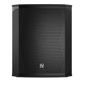 Loa Sub Karaoke Electro Voice ELX200-18S - Hàng Chính Hãng
