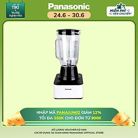 Máy Xay Panasonic MX-V300KRA - Hàng Chính Hãng