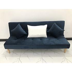 Ghế dài 1m7x90 sofa giường sofa bed khòng khách linco16 ,sopha, salon