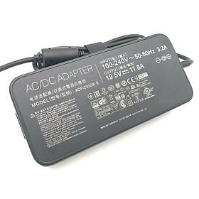 Sạc dành cho Laptop Asus GL703VD-EE057T - BLACK ROG
