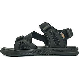 Giày sandal nữ Vento NB06W