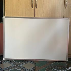 bảng trắng fooc mica 120cm