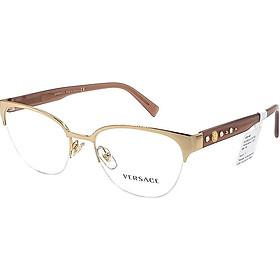 Gọng kính chính hãng Versace VE1255B