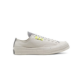 Giày Converse Chuck Taylor All Star 1970s Renew Low Top 168618C
