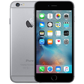 "Original Unlocked IPhone 6 Phone IOS Dual-core LTE 4.7 ""IPS 1GB RAM / 16/64 / 128GB ROM Memory Capacity:128GB"