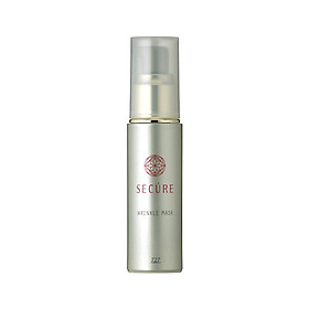 Mặt nạ ngủ Secure Wrinkle Mask 28g