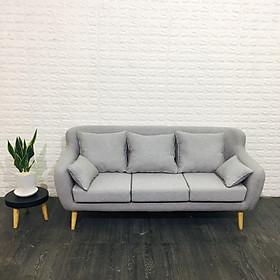 Sofa Băng Hiện Đại TL X190 (190x80)