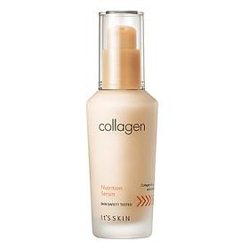 Tinh Chất Dưỡng Da It'S SKIN Collagen Nutrition 40ml