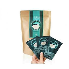 Collagen Cá Hồi Pizkie Nhật Bản : peptide nguyên chất 5000mg, đẹp da, chống lão hóa ngăn ngừa nếp nhăn, giảm rụng tóc