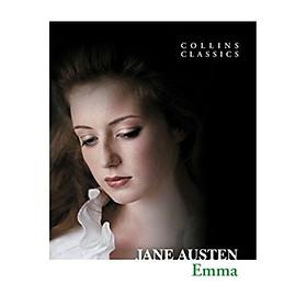 Collins Classics: Emma