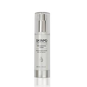 SkinMD Pure Whitenol Serum (FDA 71974-030)
