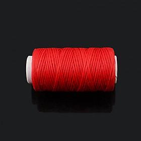 Cuộn Chỉ May (1mm x 50m)