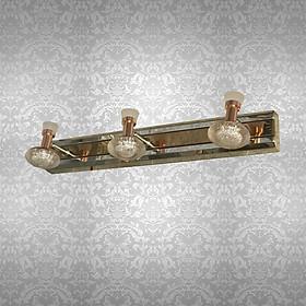 Đèn soi tranh phòng khách MST5599/3