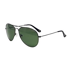 Kính mát nam, kính mát th�i trang, kính th�i trang unisex, kính mát chống UV, kính mát Polarized, kính mát form chuồn chuồn 4025C50
