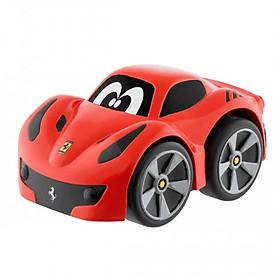 Ô tô tự động Ferrari Mini F12 Chicco