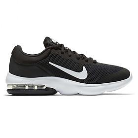 Giày Thể Thao Nam Nike Fw Men'S Air Max Advantage Running Shoe (Đen)