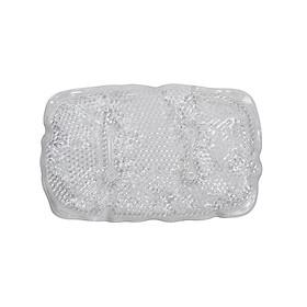 Túi Chườm Nóng Lạnh Mediton Đa Năng Cỡ Lớn LMP006-04